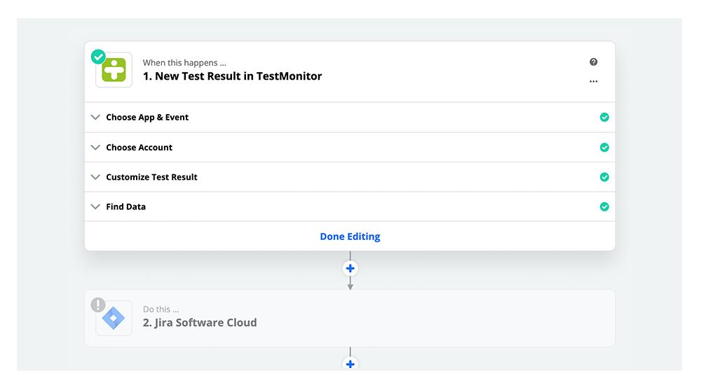TestMonitor-zap-test-result copy-1