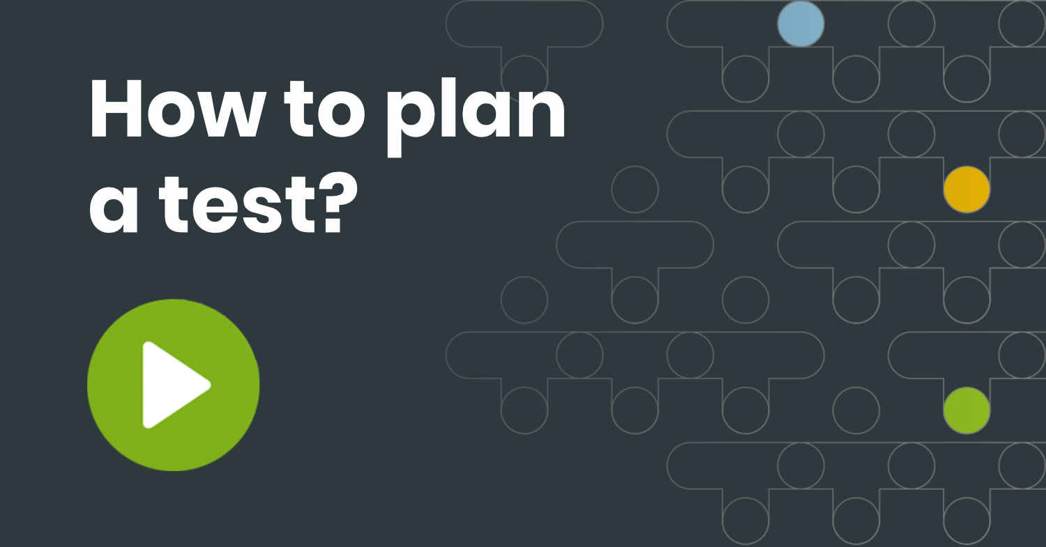 How-to-plan-a-test-webinar