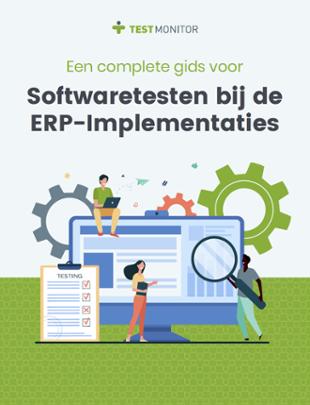 NL-Een complete gids voor Softwaretesten bij de ERP-Implementaties-1