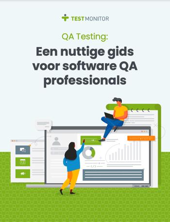NL-qa-guide-cover