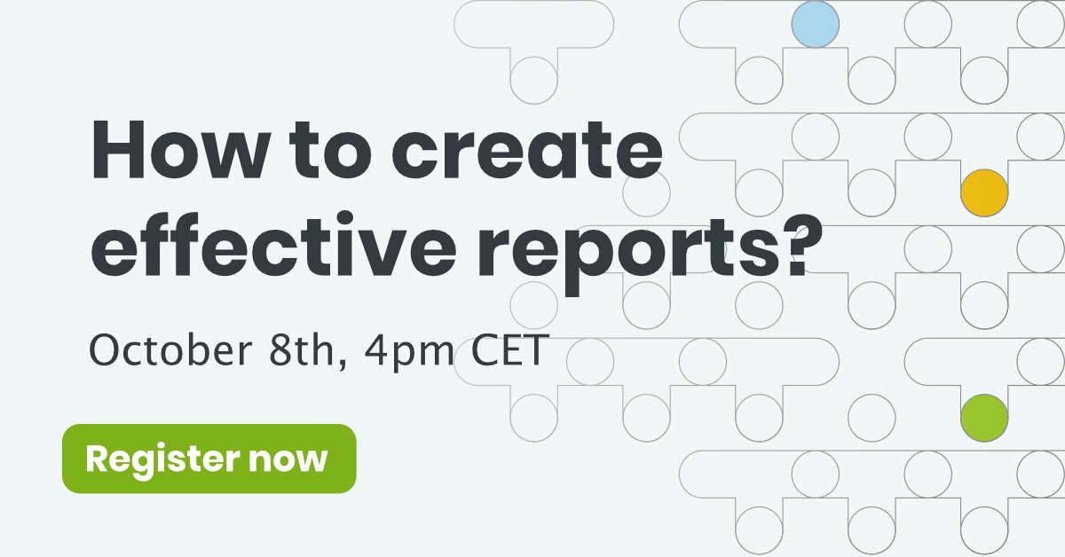 TM-How-to-reports-register
