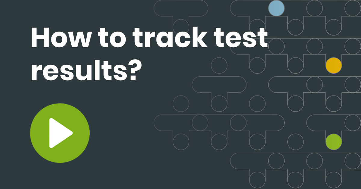 TM-How-to-track-test-results-webinar