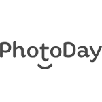 1.photoday