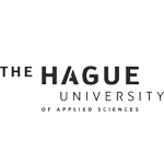 thehague