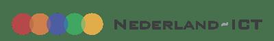 nederland-ict-logo-png-transparent.V1