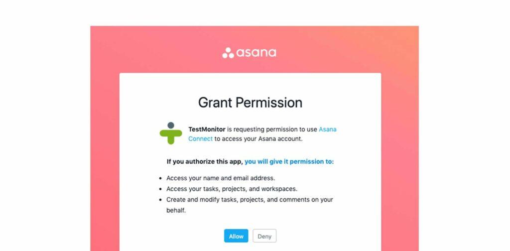 asana-Configuring-Asana-1024x504