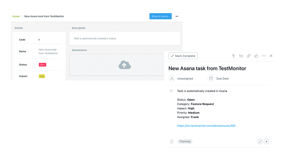asana-Viewing-tasks-Asana
