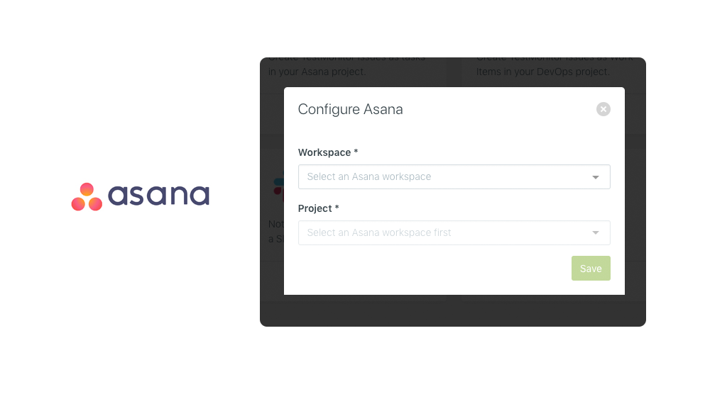 asana-connecting-asana