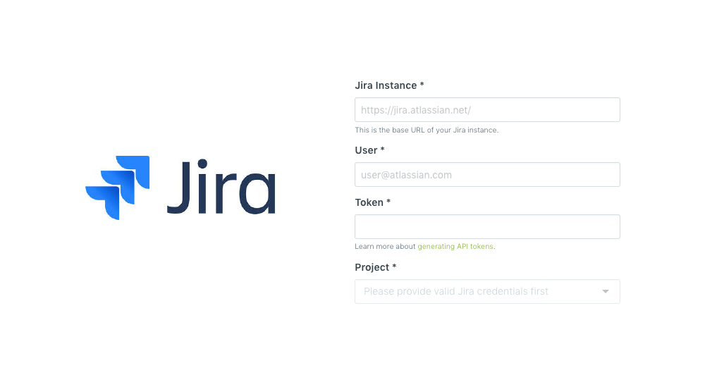 connect-to-jira