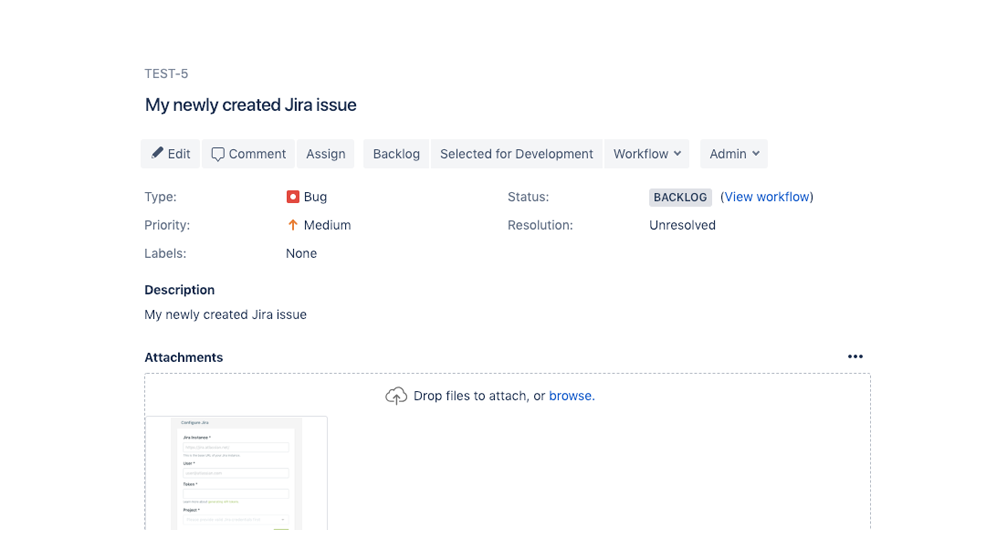 jira-create-issues