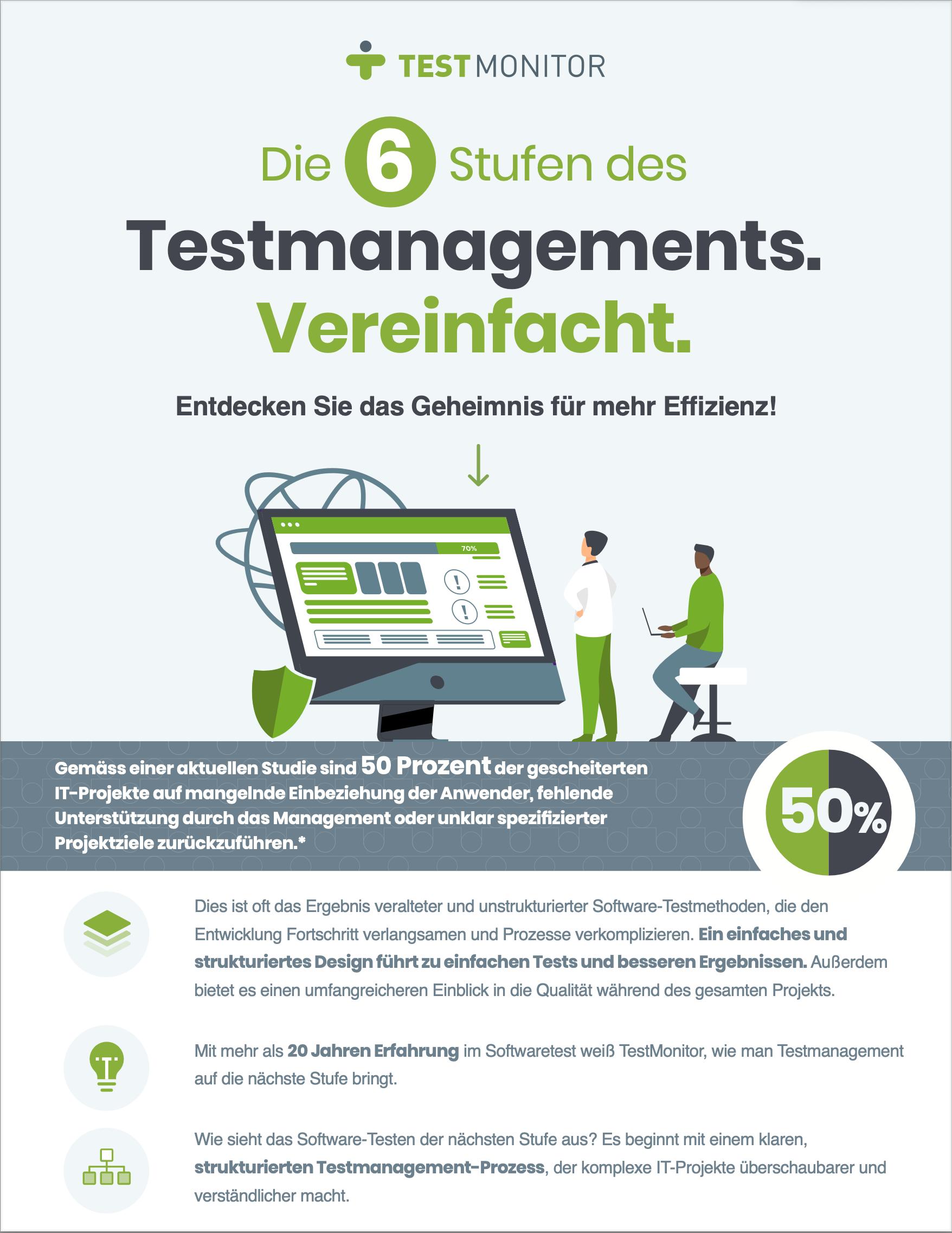 TM-Infographic DE