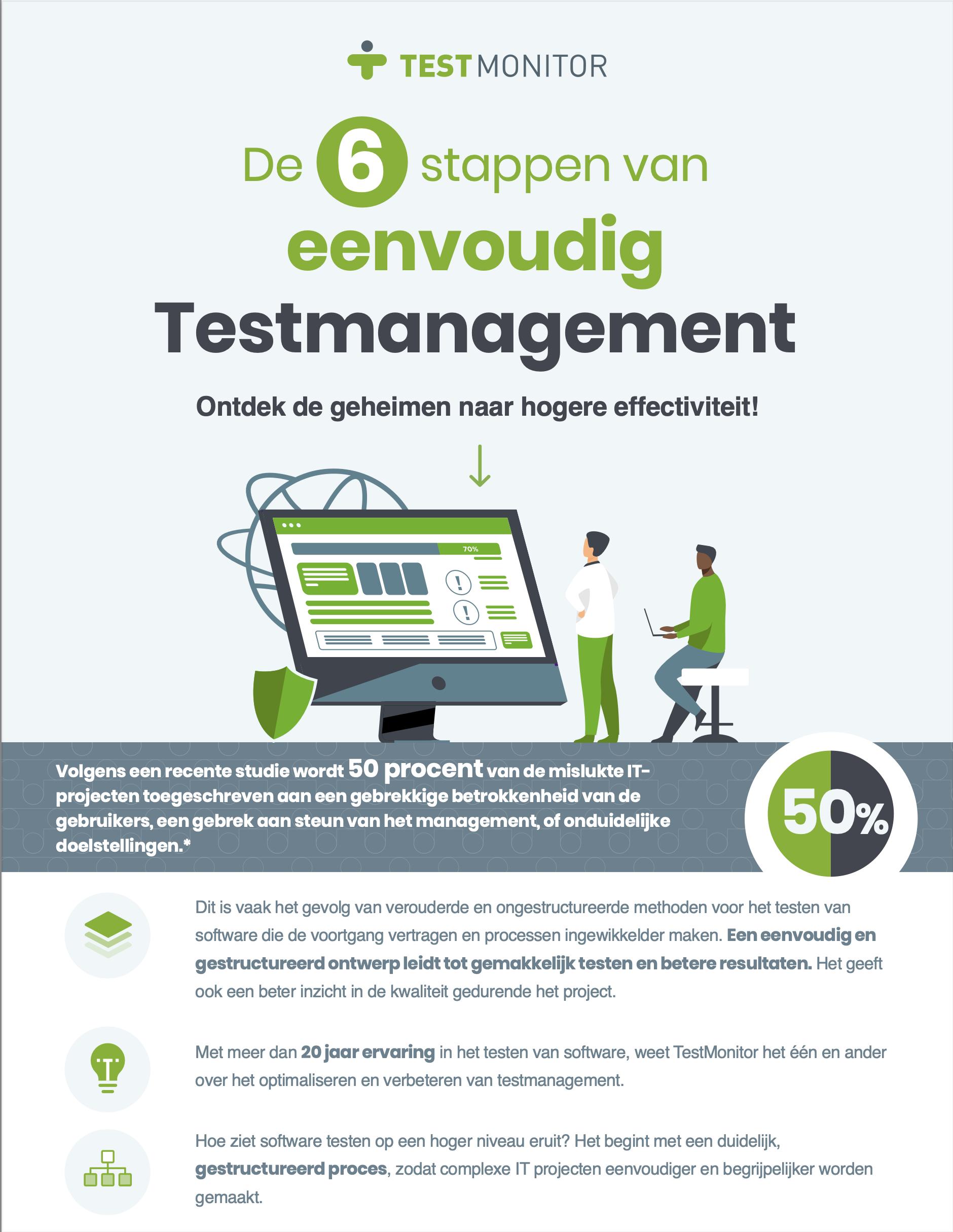 TM-Infographic NL