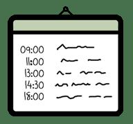 tubbie-kinderopvang-vlaardingen-dagindeling