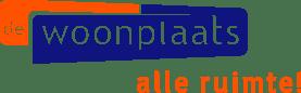 woonplaats-logo-TestMonitor