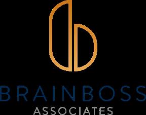 Brainboss Associates_small