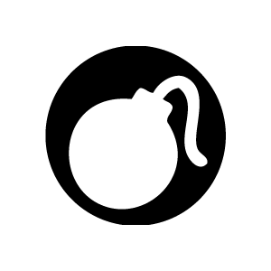testmonitor-bomb-icon