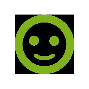 testmonitor-happy-icon