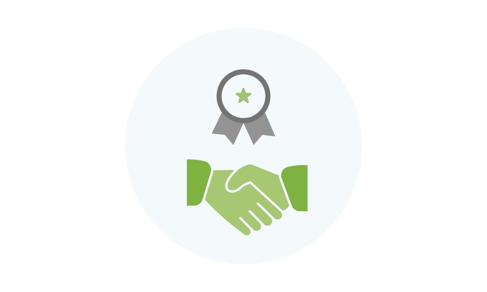 affiliate-partner-program-02