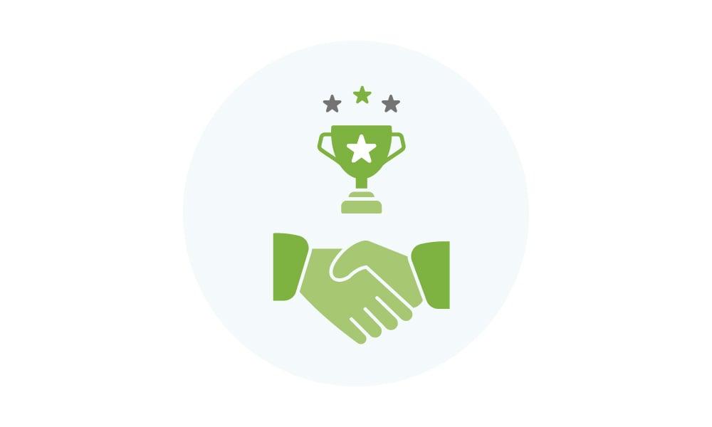 certified-partner-program-01-01-1