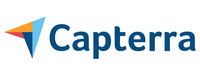 rsz_1rsz_capterra-logo-1