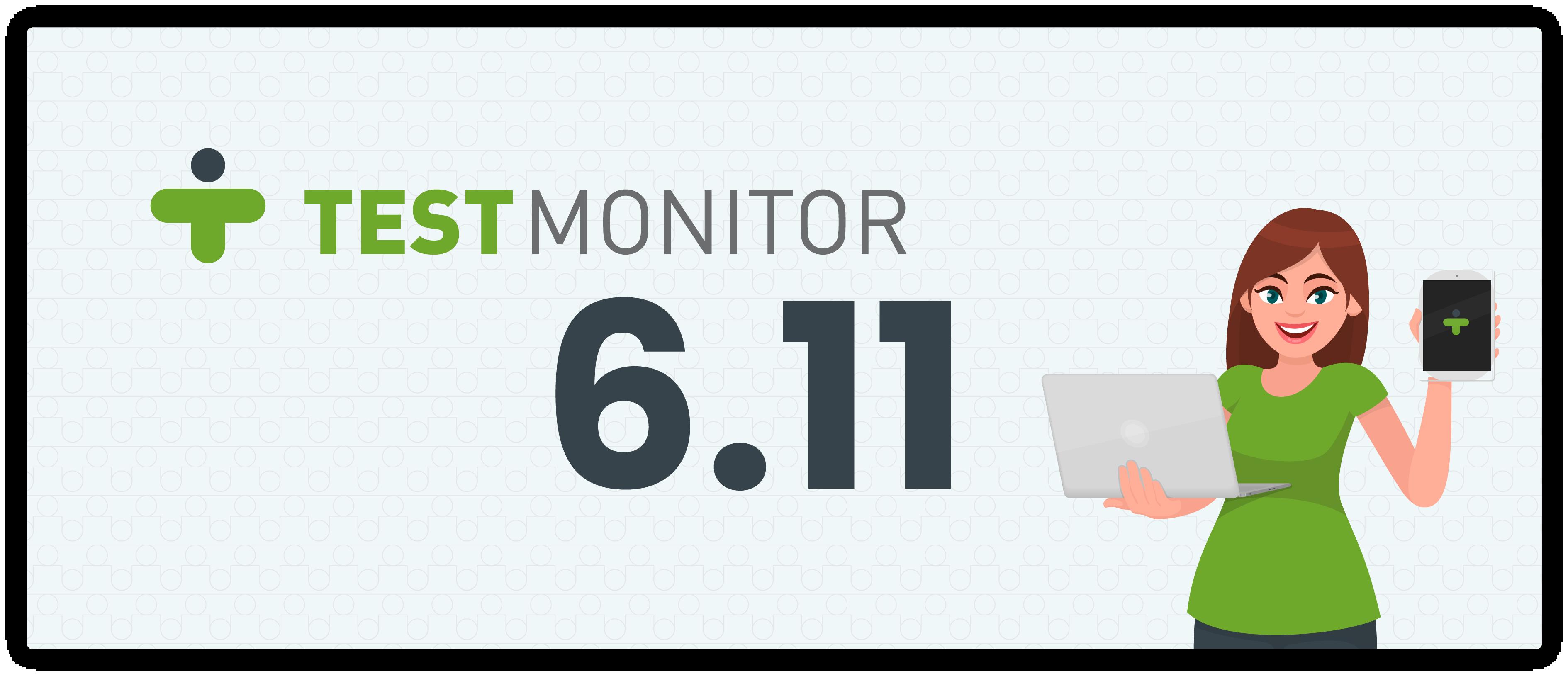 testmonitor blog 6.11