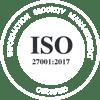 testmonitor-iso-logo-01