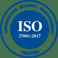 testmonitor-iso-logo-blue001