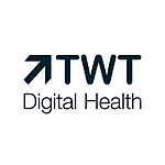 TWT digital health
