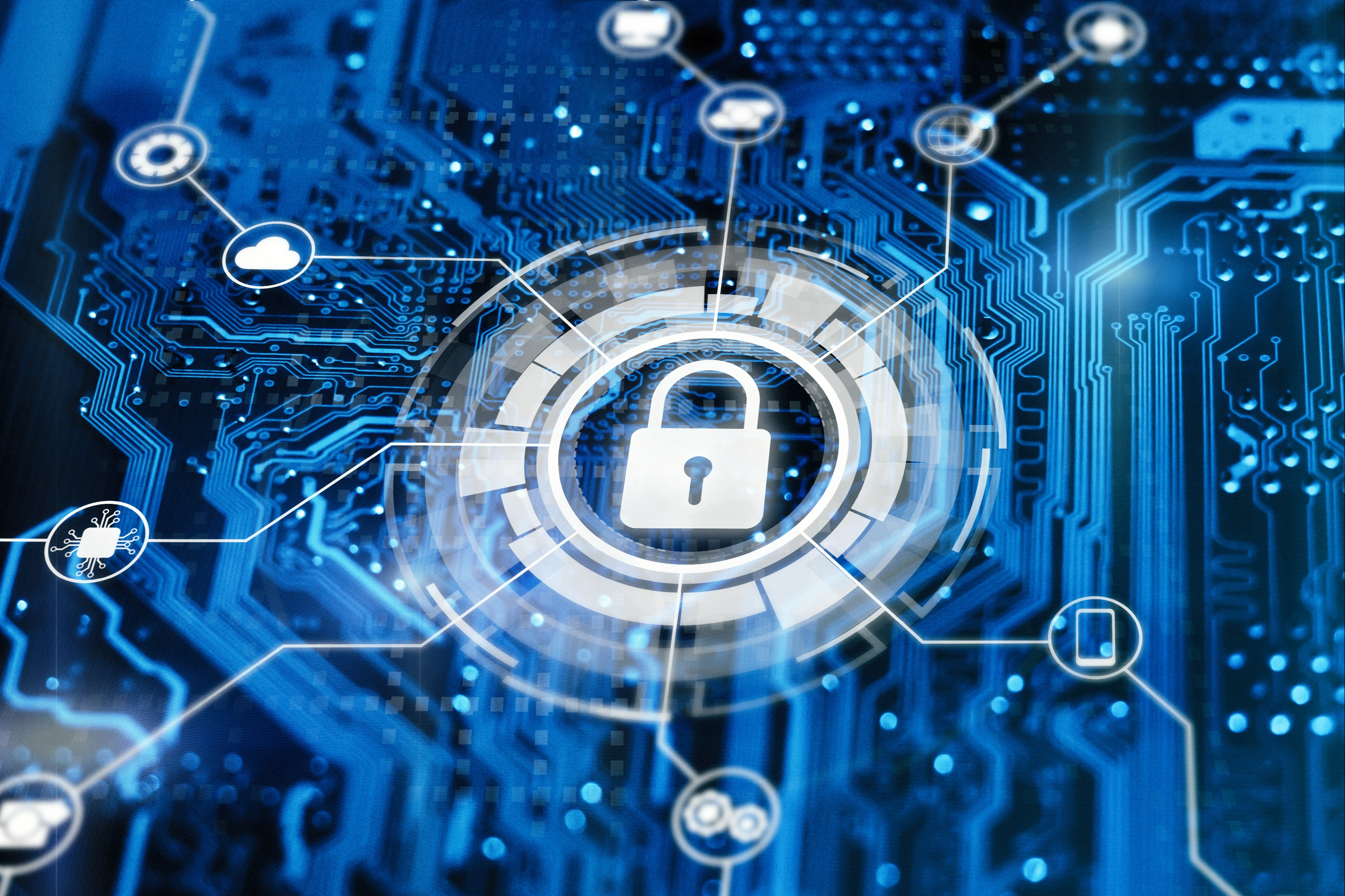 Evaluating Security and Data Compliance in Test Management Software