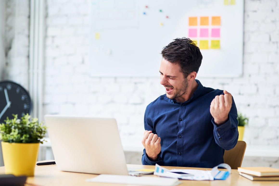 4 Tips for A Winning UAT Testing Template
