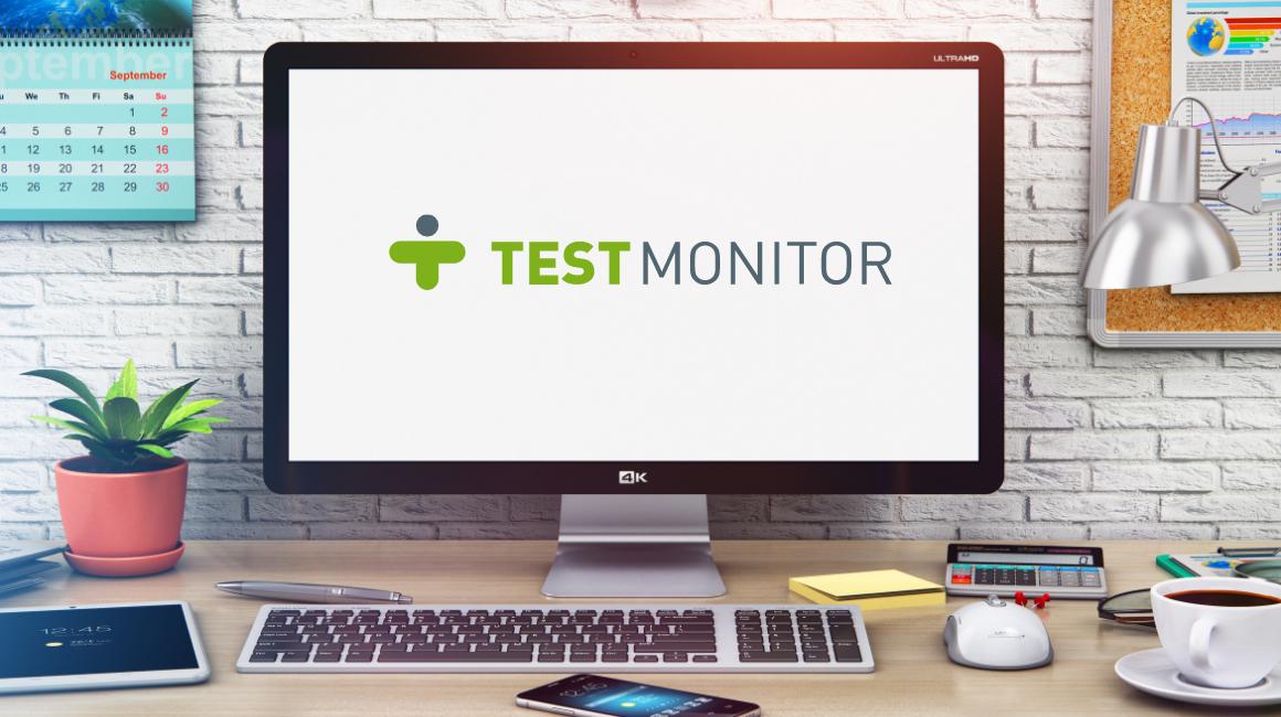 The Fundamentals of TestMonitor