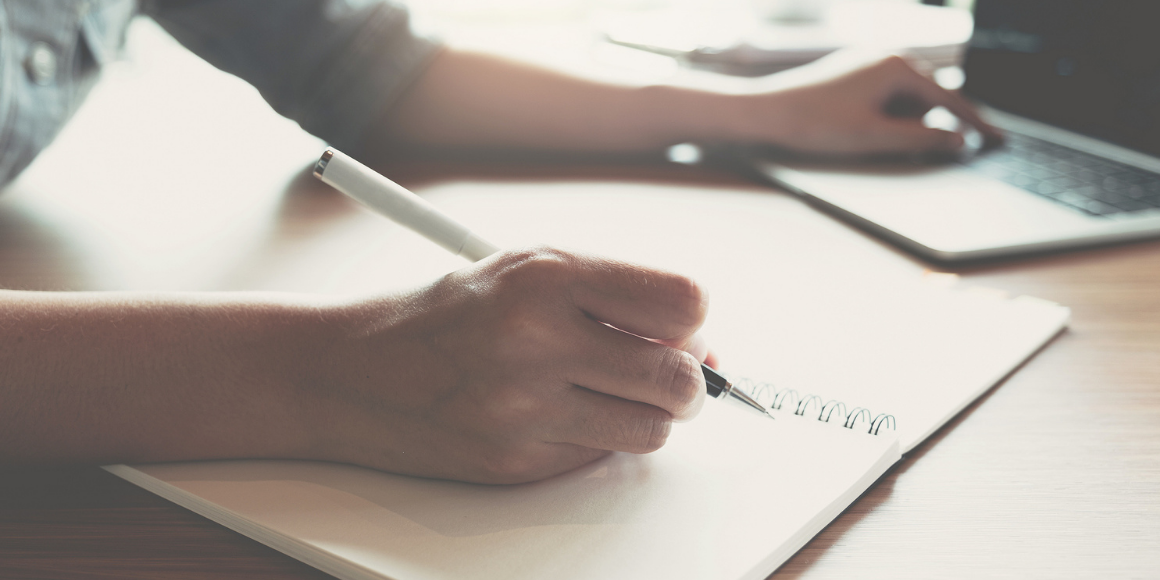 A Checklist for User Acceptance Testing Best Practices