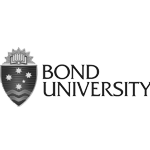 bond-1