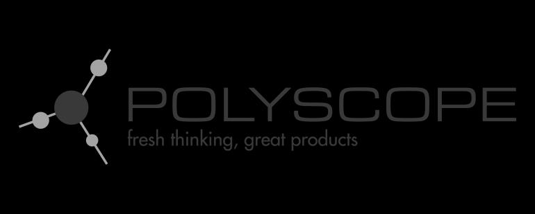polyscope2